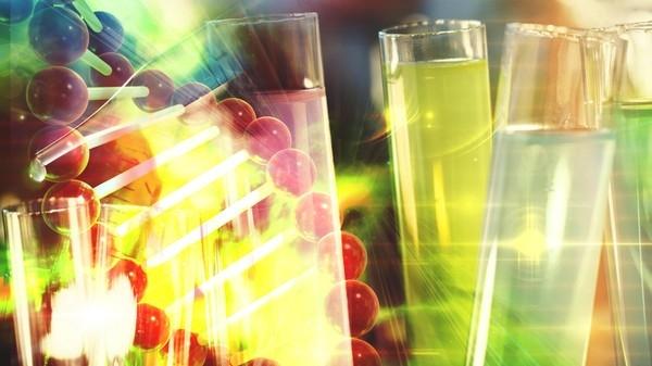 علاج جديد للكوليسترول.. بتكنولوجيا النانو والمقص الجيني