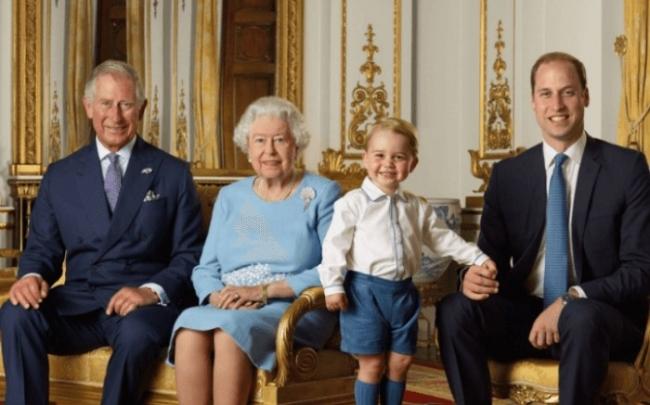 كيف تجني العائلة المالكة البريطانية أموالها؟