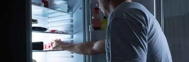5 أطعمة لا تسبب زيادة الوزن ليلاً