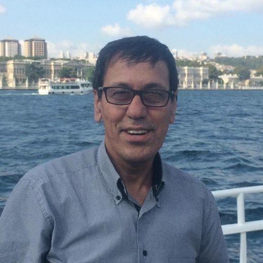 وفاه مواطن من نابلس تعرض للطعن والسرقة في اسطنبول