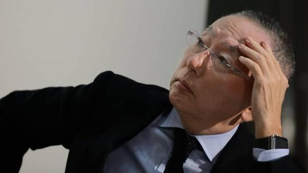 بسبب الطقس ...أغنى أغنياء اليابان خسر 1.4 مليار دولار في يوم واحد 1
