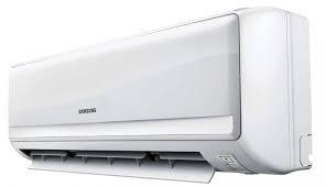 ما لا تعرفه عن مخترع الجو اللطيف في الصيف؟