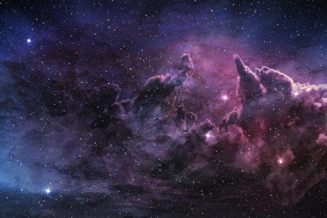 المادة المظلمة - الأحجية الكونية التي حيرت العلماء