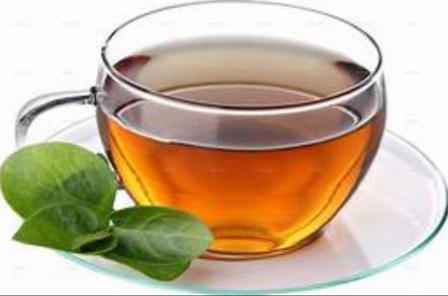 نصيحة لا تشرب الشاي بعد الإفطار لهذا السبب