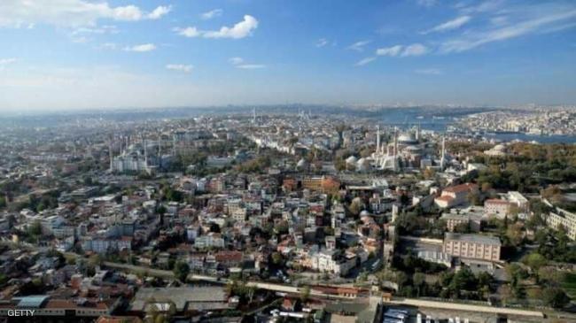 بالتفصيل.. تركيا تسهل جدا شروط الحصول على جنسيتها لِمن يَود
