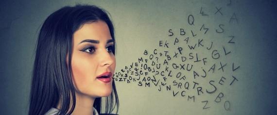 إن كنت تحب تعلم اللغات.. هذه أسهل 7 لغات على اللسان العربي