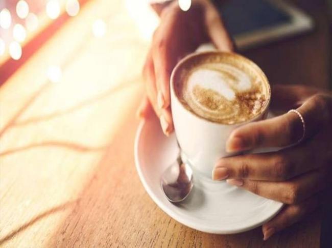 القهوة تحافظ على صحة الإنسان.. والسبب