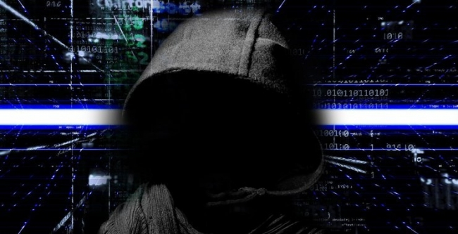 قراصنة الإنترنت يسرقون 40 مليون دولار من أكبر شركة بورصة