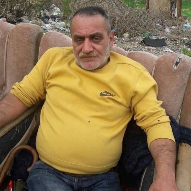 مصرع مواطن في حادث سير مروع بين جنين ونابلس