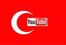 تركيا ترفع الحظر عن موقع يوتيوب بعد حجبه لمدة شهرين