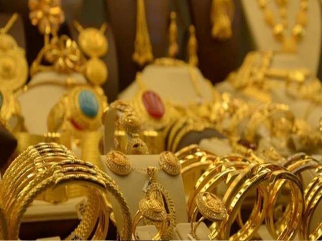 الصين والهند أكثر الدول استهلاكاً للذهب..والسبب