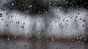 تطورات الحالة الجوية خلال الساعات 48 القادمة