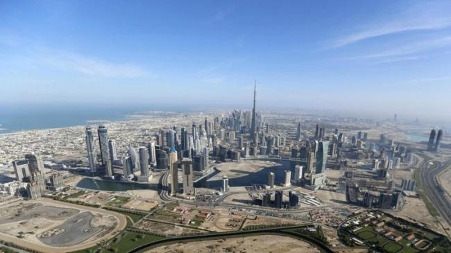 الإمارات تبني أول ناطحة سحاب بالطباعة ثلاثية الأبعاد!