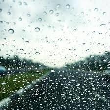 متى ستعود الأمطار بعد مشيئة الله تعالى؟؟