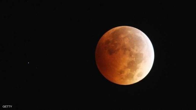 انطلاق رحلة فضائية صينية لاستكشاف القمر بمشاركة السعودية