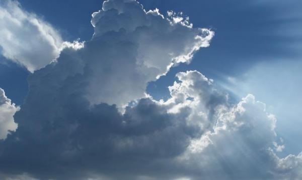 حالة الطقس اليوم وحتى منتصف الأسبوع القادم
