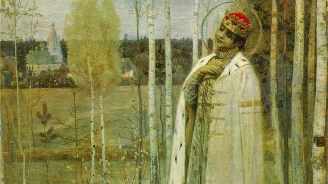 يوم قذف الروس جثة إمبراطورهم المزيف بالمدفع نحو بولندا