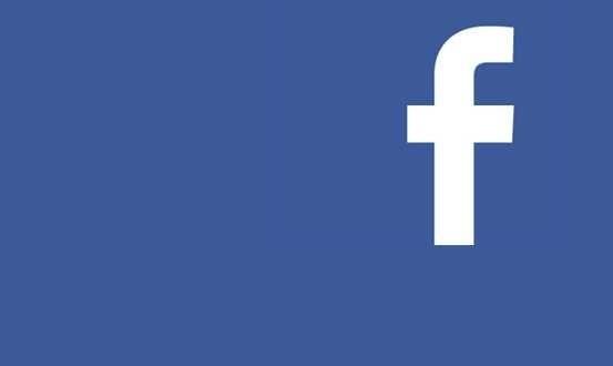 زوكربرج: فيسبوك يعمل على تطوير الاتصال عبر العقل مباشرة