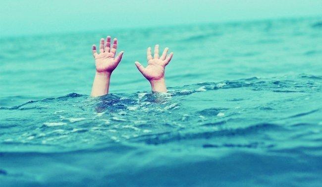 وفاة طفل من نابلس غرقا في أحد المسابح