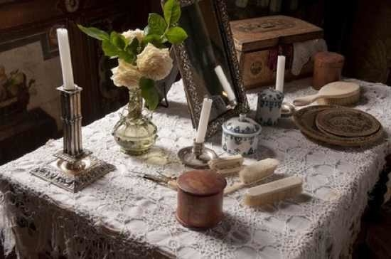 أغرب 8 حقائق حول طريقة حياة الناس .. في القرن الثامن عشر !