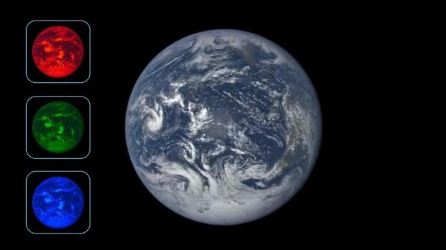 ماذا سيحدث لو توقفت الأرض عن الدوران؟