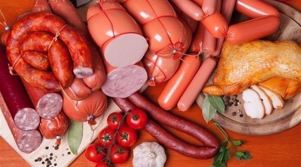 4 أطعمة قد تضر خصوبة الرجال