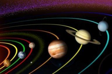 متى سنتمكن من مغادرة نظامنا الشمسي؟