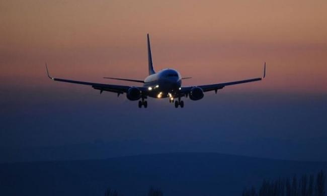 أول رحلة طيران باستخدام وقود من بقايا زيت الطعام