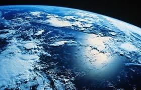 هل تحتاج البشرية لأرض أخرى؟