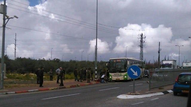 ثلاثة قتلى واصابات خطرة في صفوف الجنود والمستوطنين في سلفيت.. آخر المستجدات