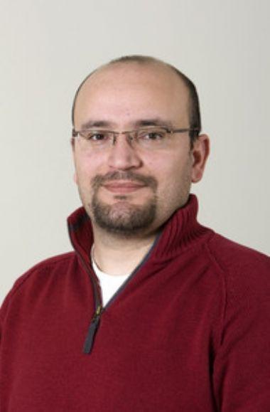 طبيب فلسطيني يحصل على جائزة أفضل عالم شاب بمرض السكري في شمال اوروبا