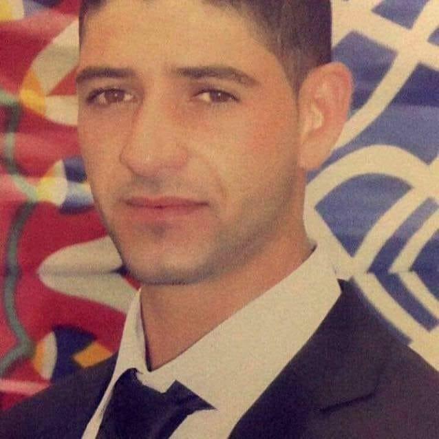 وفاة مواطن من رام الله بحادث دهس