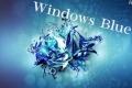 """مايكروسوفت تستبدل """"ويندوز"""" 8 بـ """"ويندوز بلو"""""""