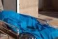 العثور على جثة فتاة عشرينية مقتولة في أبو ديس