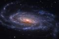 صورة غاية في الوضوح للمجرة الحلزونية التي تبعد 40 مليون سنة ضوئية عنا