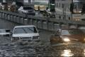 إعصار ساولا يقتل العشرات ويشرد الآلاف بالفلبين وتايوان