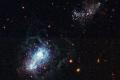 علماء يقتربون من اكتشاف «الذرة الإلهية»