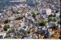 تحولت الى مدن أشباح...تعرف على أشهر المدن المهجورة في التاريخ