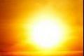 طقس فلسطين: أجواء حارة نسبيا خلال الاسبوع الجاري...وانخفاض متوقع في نهايته