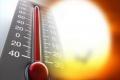 دير علا الأردنية تسجل درجة حرارة 50 مئوية في ذروة موجة الحر