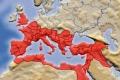 الطقس قد يكون وراء صعود وانهيار الامبراطورية الرومانية قبل الفي عام