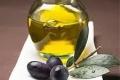 زيت الزيتون يخفض خطر التعرض لسرطان الثدي