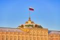 بعد 26 عاماً: روسيا ستنهي ديون الاتحاد السوفيتي!