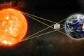 هل فكَّرت من قبل في العناصر الكيميائية التي كوَّنت الأرض والشمس؟ إليك ما كشفه العلم ...