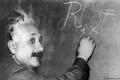 الكسوف الذي جعل آينشتاين مشهورا