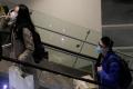 كثيرون في الصين يرتدونها.. هل الأقنعة تحجب وتمنع فعلا فيروس كورونا؟