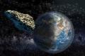 كويكب بنصف حجم جبل إفرست يقترب من الأرض.. هل ينبغي أن نشعر بالقلق؟