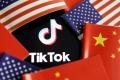 """هل تبتلع أمريكا تنّين """"تيك توك""""؟ ولماذا يثير التطبيق الصيني كل هذه الأزمات؟"""