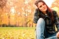ما هو اكتئاب الخريف ؟