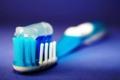 سنوات من الاعتقاد الخاطئ.. كيف نستخدم معجون الأسنان؟